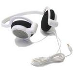 【ホワイト】 grado(グラド) ipod用にオススメのヘッドフォン igrado(アイグラド)