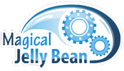 magical_jelly_bean_logo