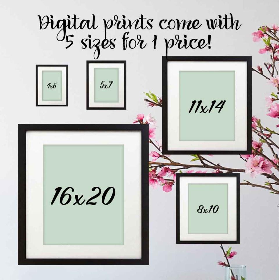 digitalprints