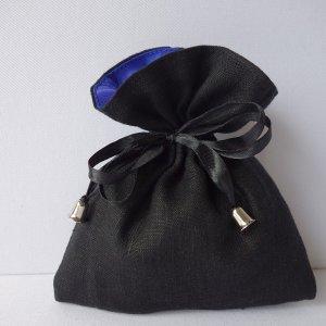 Mojo Bag