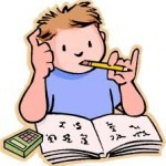 clipart-picture-of-school-pupil