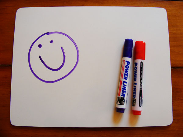 Image result for mini whiteboards