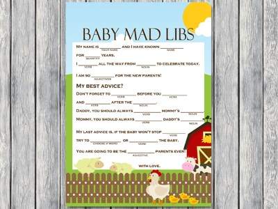 Seasons Fall Grande likewise Farm Animals Cut And Glue Worksheets likewise Nutrition Activities Pin Final also Drawn Tractor Old Tractor together with Chicken Life Cycle Cards. on free farm printable pack