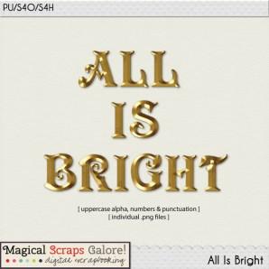 MSG_AIB_AlphaGeneric