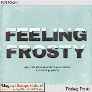 MSG_FFrosty_AlphaGeneric