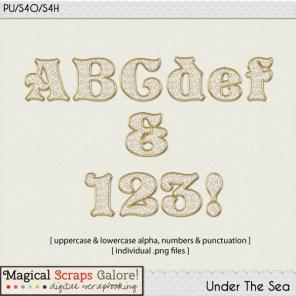 MSG_UTS_AlphaGeneric