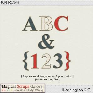 MSG_WDC_AlphasGeneric