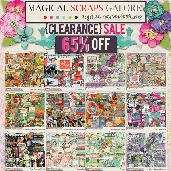 https://i1.wp.com/www.magicalscrapsgalore.com/wp-content/uploads/2018/01/MSG_ClearanceSale2018.jpg?resize=600%2C600