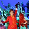littlemermaid18_11