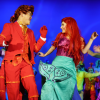 littlemermaid18_24