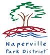 Naperville Park District