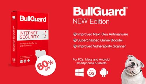 Bullgaurd