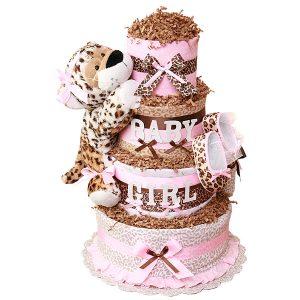 Baby_Girl_Leopard_Diaper_Cake_LRG