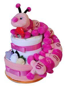 newborn-nappy-cake-caterpillar-girl-2-l