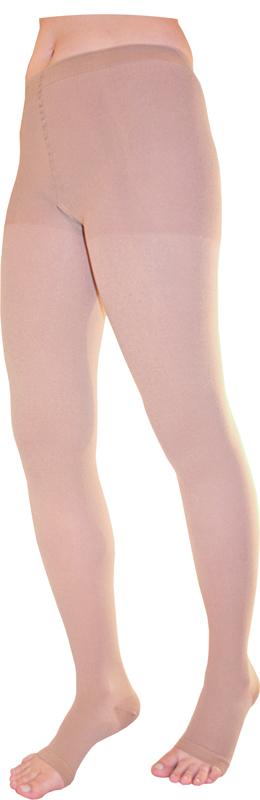 Meia-calça BASIC SIGVARIS