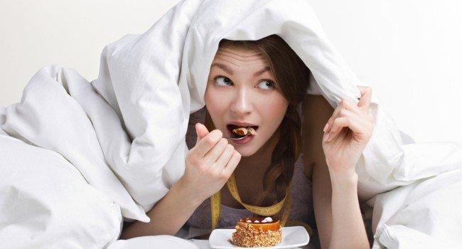 alimentos_ideais_para_comer_a_noite-carol_magalhaes-1