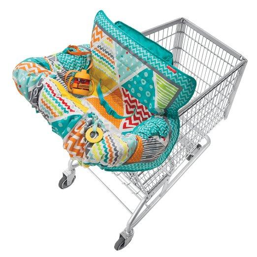 almofada-para-carrinho-de-supermercado-teal-infantino