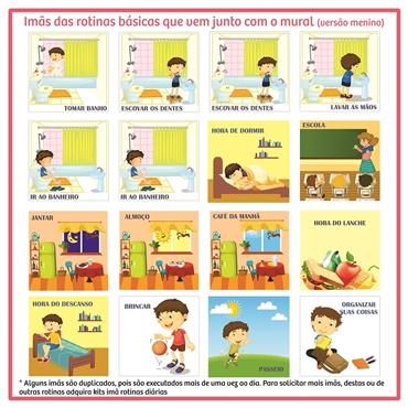 mural-das-rotinas-diarias-1