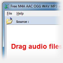 online audio converter midi to mp3