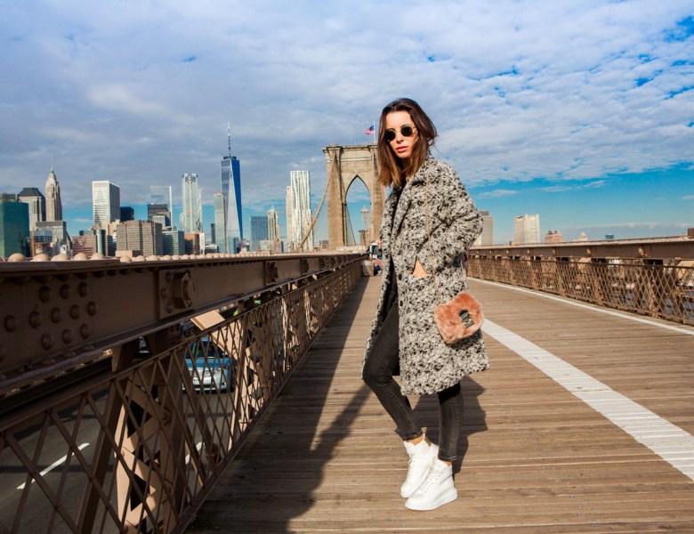 Mc It brooklyn Bridge Queen Alert Alexander Shoes qtrBt