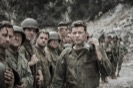 HacksawRidge-09