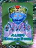 Alien Dreamtime