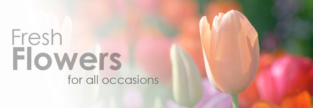 Fresh Flowers Delivery in Billings