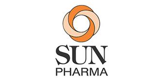 sun_pharma