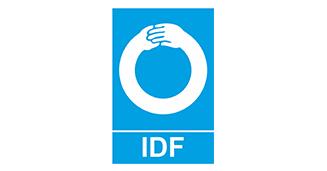 MESPL IDF Logo