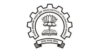 MESPL IIT Bombay