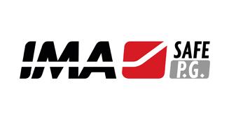 MESPL IMA-PG logo