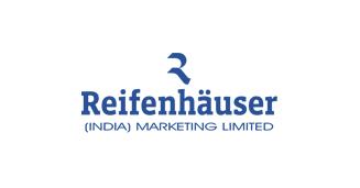 MESPL Reifenhauser Logo