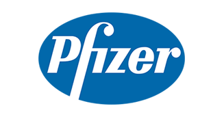 Pfizer_India_Ltd