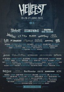 photo-hellfest-2015-la-programmation-officielle-546a2caa8e422