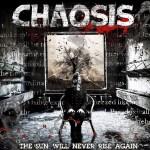 chaosis
