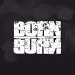 borntoburn