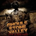 Ghouls-Stone-Valley-31th-Scareyard-front-cover-300x300