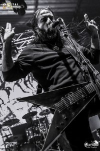 rotting_christ_gohelle_fest_05092015_07