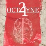 21 Octayne