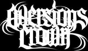 995019_logo