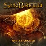 sinbreed-mastercreator-cover-500px
