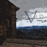 Dperd_-_cover