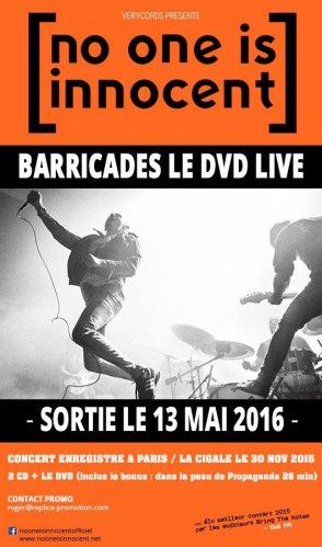 no-one-is-innocent-barricades-le-dvd-live-sortie-le-13-mai-prochain-39