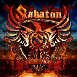 sabaton-coat_of_arms
