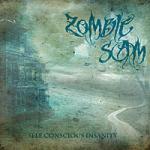 zombie-sam-self-conscious-insanity_imagelarge