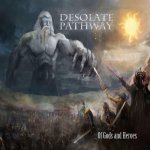 desolate-pathway