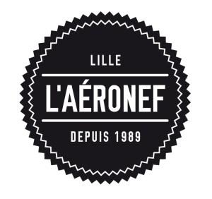 logo-aero-062c