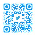 Tag Twitter