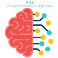Les origines de la Programmation Neuro-Linguistique - PNL