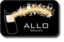 ALLOgroupe